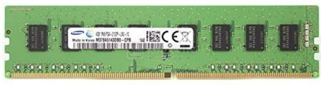 Модуль памяти Samsung SO-DIMM DDR4 8192Mb pc4-17000 2133MHz CL15 (M471A1G43DB0-CPBD0)