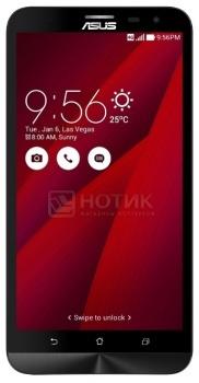 Смартфон Asus Zenfone 2 Laser ZE601KL (Android 5.0/MSM8939 1700MHz/6.0