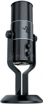 микрофон-razer-seiren-pro-rz05-01320100-r3m1-черный