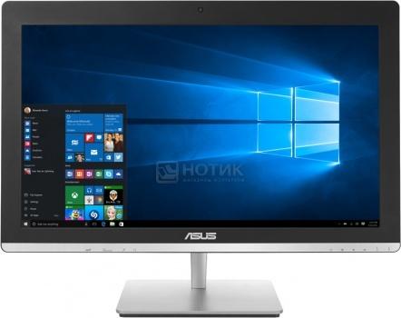 Моноблок Asus Vivo AiO V230IC (23.0 IPS (LED)/ Core i7 6700T 2800MHz/ 8192Mb/ HDD 2000Gb/ NVIDIA GeForce 930M 2048Mb) MS Windows 10 Home (64-bit) [90PT01G1-M01090] от Нотик