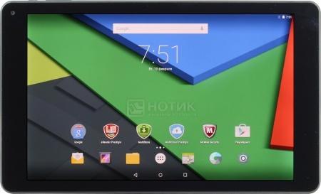 "Планшет Prestigio MultiPad Wize 3341 3G (Android 5.1/C3230RK 1200MHz/10.1"" (1280x800)/1024Mb/8Gb/ 3G (EDGE, HSDPA, HSPA+)) [S2PMT33413GCCIS] от Нотик"