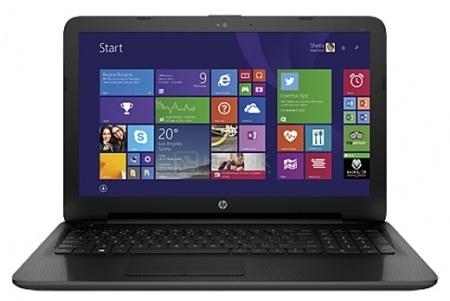Ноутбук HP 250 G4 (15.6 LED/ Celeron Dual Core N3050 1600MHz/ 4096Mb/ HDD 500Gb/ Intel HD Graphics 64Mb) MS Windows 10 Home (64-bit) [N0Z78EA]HP<br>15.6 Intel Celeron Dual Core N3050 1600 МГц 4096 Мб DDR3-1600МГц HDD 500 Гб MS Windows 10 Home (64-bit), Черный<br>