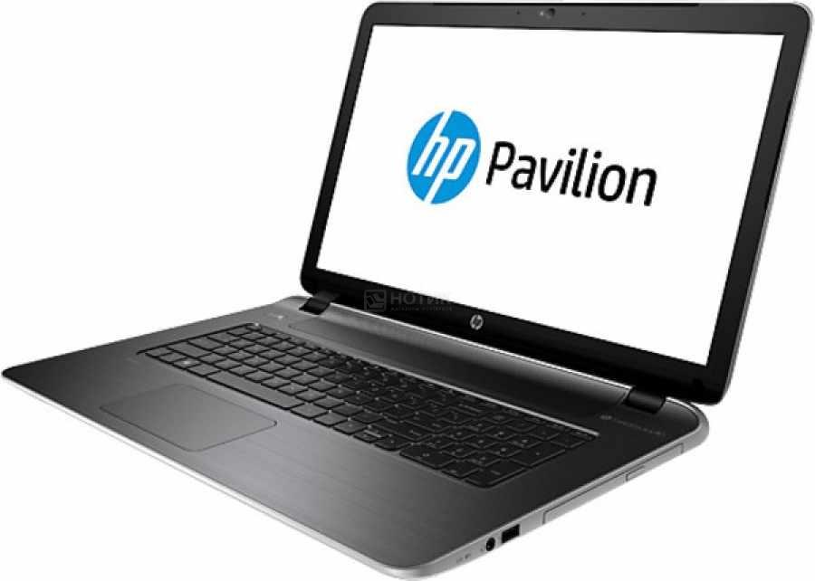 Ноутбук HP Probook 440 W4N94EA (Intel Core i5-6200U 2.3 GHz/4096Mb/500Gb/No ODD/Intel HD Graphics/Wi-Fi/Bluetooth/Cam/14.0/1366x768/Windows 7 64-bit)