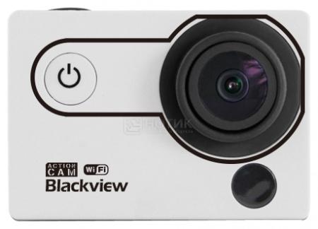 Видеокамера EGO Hero 1, Белый EGCAM-H1 от Нотик