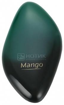 Аккумулятор Mango Device MJ-5200, 5200 мАч, 5V, 1A , Зеленый MJ-5200DG
