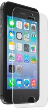 Защитное стекло Protect для Apple iPhone 5/5C/5S/SE,  40002