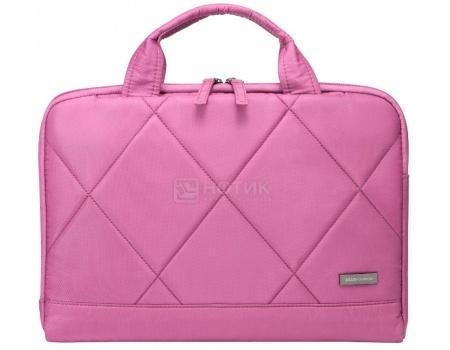 Сумка 11,3 Asus Aglaia Carry Sleeve, Нейлон, Розовый 90XB0250-BSL000