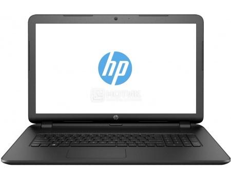 Ноутбук HP 15-ac611ur (15.6 LED/ Pentium Quad Core N3700 1600MHz/ 4096Mb/ HDD 500Gb/ Intel Intel HD Graphics 64Mb) MS Windows 10 Home (64-bit) [V0Z76EA] от Нотик