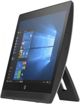 Моноблок HP ProOne 400 G2 (20.0 IPS (LED)/ Celeron Dual Core G3900T 2600MHz/ 4096Mb/ HDD 500Gb/ Intel HD Graphics 510 64Mb) MS Windows 7 Professional (64-bit) [V7Q67EA]