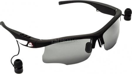 Очки-Гарнитура Harper HB-600 ,ЧерныйHarper<br>Очки-Гарнитура Harper HB-600 ,Черный<br>