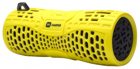 ������� Harper PS-045, Bluetooth, 6��, ������Harper<br>������� Harper PS-045, Bluetooth, 6��, ������<br>