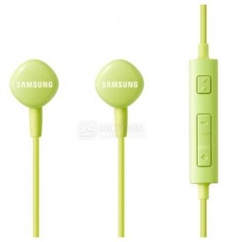 Гарнитура Samsung EO-HS1303GEGRU, Зеленый
