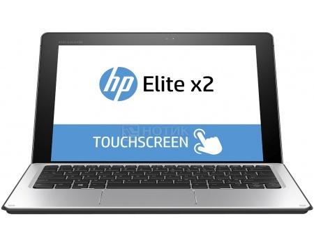 Планшет HP Elite x2 Tablet 1012 G1 (MS Windows 10 Professional (32-bit)/6Y75 1200MHz/12.0