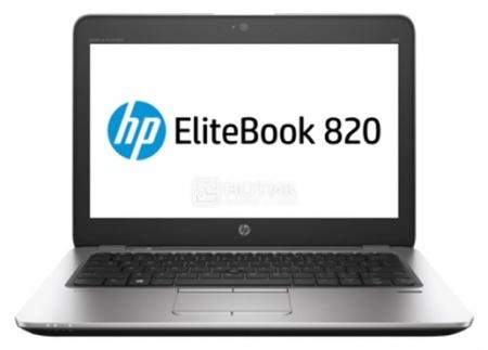 Купить ноутбук HP EliteBook 820 G3 (12.5 TN (LED)/ Core i7 6500U 2500MHz/ 8192Mb/ SSD / Intel HD Graphics 520 64Mb) MS Windows 7 Professional (64-bit) [V1B11EA] (44262) в Москве, в Спб и в России