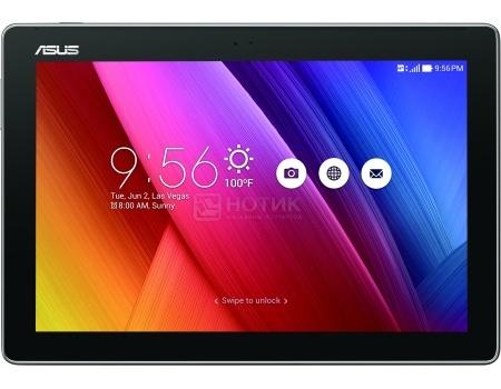 Планшет Asus ZenPad 10 Z300C 8Gb (Android 5.0/x3-C3200 1200MHz/10.1