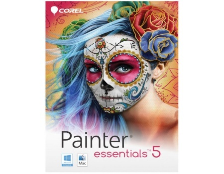 электронная-лицензия-corel-painter-essentials-5-esd-esdpe5mlpcm-en