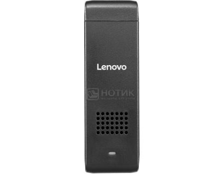 �������� Lenovo IdeaCentre Stick 300 (0.0 / Celeron Quad Core Z3735F 1330MHz/ 2048Mb/ Flash drive 32Gb/ Intel HD Graphics 64Mb) MS Windows 8.1 (64-bit) [90ER000BRU]