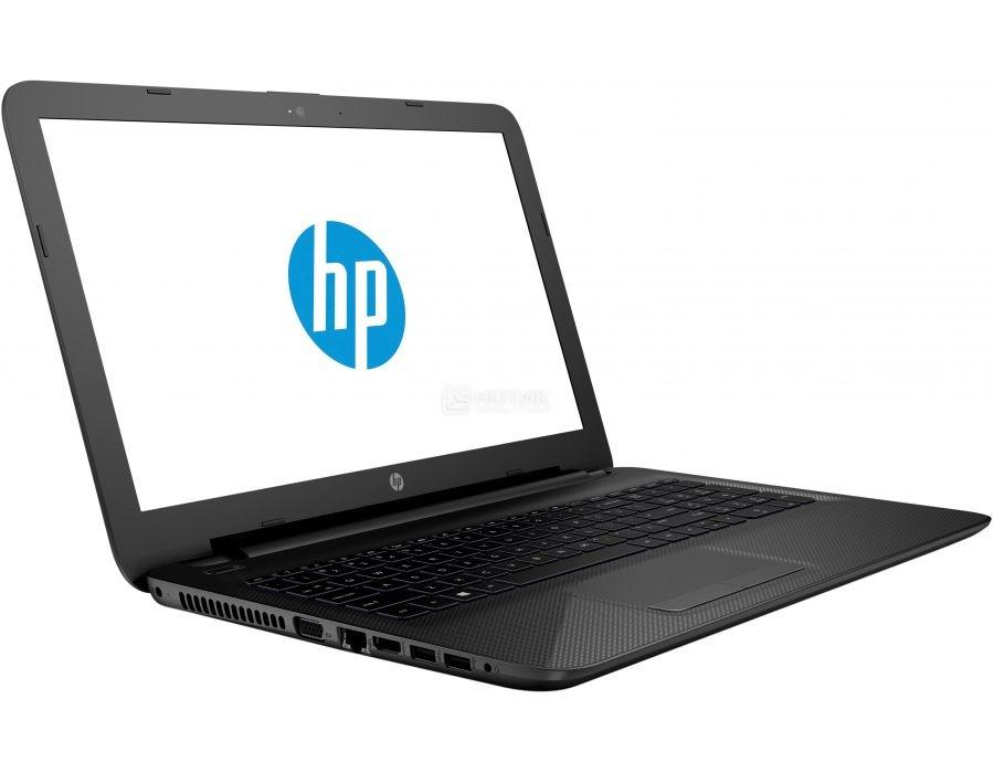 Hp laptop png