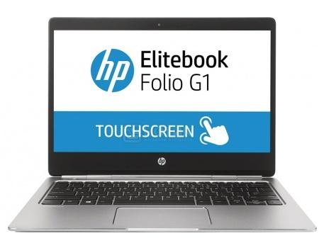 HP EliteBook Folio 1020 G1 hp 400 g1 l3e79ea