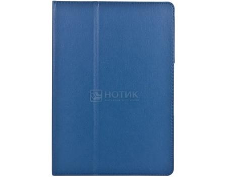 Чехол-подставка IT Baggage для планшета Lenovo IdeaTab 2 A10-70/A10-70L Искусственная кожа, Синий ITLN2A102-4, арт: 44982 - IT Baggage