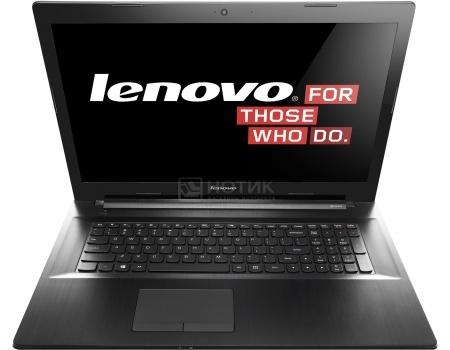 Ноутбук Lenovo IdeaPad B7180 (17.3 LED/ Core i5 6200U 2300MHz/ 4096Mb/ HDD 1000Gb/ AMD Radeon R5 M330 2048Mb) Free DOS [80RJ00EWRK]