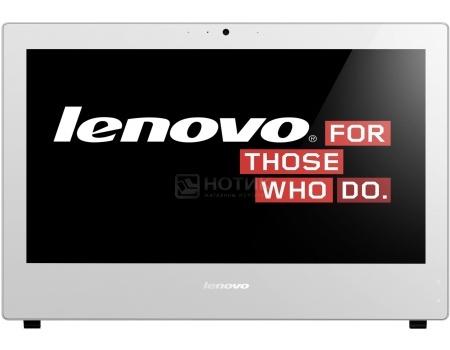 Моноблок Lenovo ThinkCentre S40-40 (21.5 LED/ Core i5 4460S 2900MHz/ 4096Mb/ HDD 500Gb/ Intel HD Graphics 4600 64Mb) MS Windows 7 Professional (64-bit) [F0AX002MRK] от Нотик