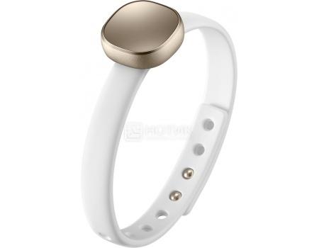 Фитнес-браслет Samsung Smart Charm EI-AN920BFEGRU, Золотистый