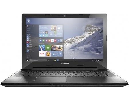 Ноутбук Lenovo IdeaPad 500-15 (15.6 LED/ Core i7 6500U 2500MHz/ 8192Mb/ HDD 1000Gb/ AMD Radeon R7 M360 4096Mb) MS Windows 10 Home (64-bit) [80NT00WXRK] от Нотик