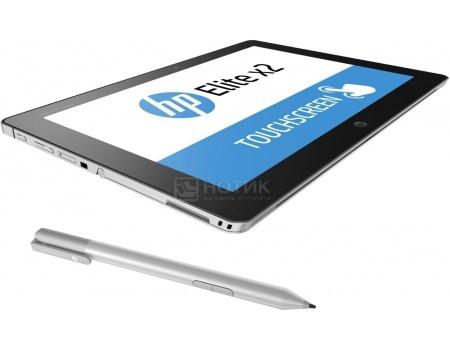 Планшет HP Elite x2 Tablet 1012 G1 (MS Windows 10 Professional (32-bit)/6Y54 1100MHz/12.0