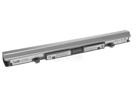 Аккумулятор TopON TOP-PA5076 для Toshiba Satellite L950 L955 S950 S955 U900 U940 U945 Series 14.4V 2200mAh PN: PA5076 аккумулятор topon top clev2200 4800mah for clevo 2200 2700с 2800t iru intro 1214 roverbook b410 b415 kt5 kt6 series
