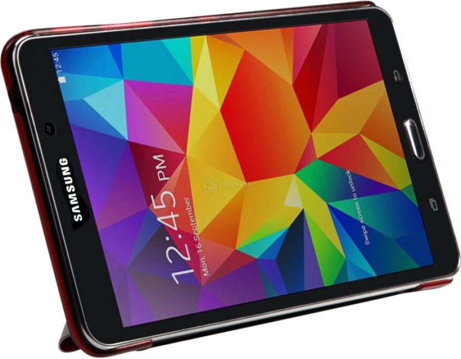 Samsung galaxy tab 2 70 16gb 3g p3100 pure white