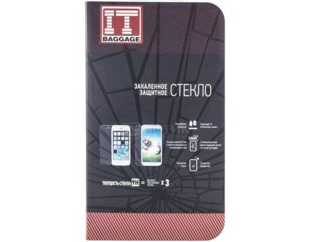 Защитная стекло IT Baggage для Asus Zenfone 2 Laser ZE500KL,  ITASZE500KLG от Нотик