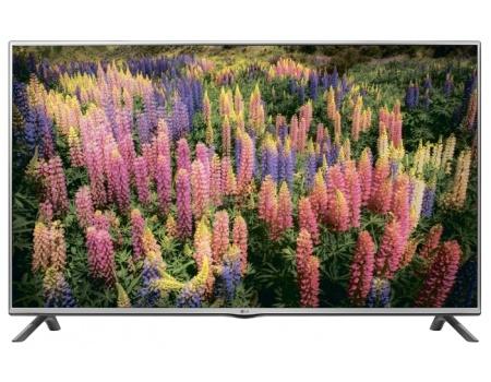 Телевизор LG 42 42LF550V LED, FHD, PMI 300, СеребристыйLG<br>Телевизор LG 42 42LF550V LED, FHD, PMI 300, Серебристый<br>