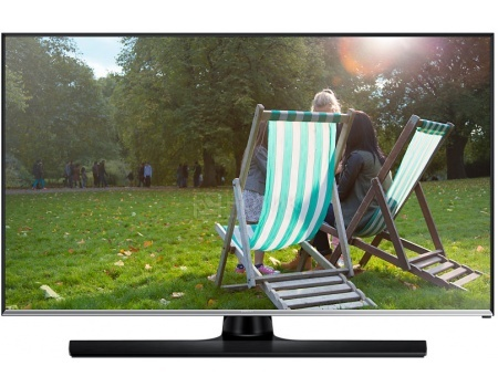 Телевизор Samsung 27,5 LT28E310EX LED, HD, Черный