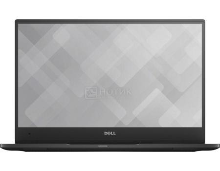 Ультрабук Dell Latitude 7370 (13.3 IPS (LED)/ Core M5 6Y54 1100MHz/ 8192Mb/ SSD 256Gb/ Intel HD Graphics 515 64Mb) MS Windows 7 Professional (64-bit) [7370-4936]