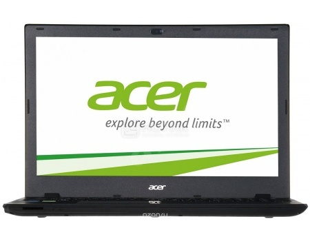 Ноутбук Acer Extensa EX2511G-P7R2 (15.6 LED/ Pentium Dual Core 3805U 1900MHz/ 4096Mb/ HDD 500Gb/ NVIDIA GeForce GT 920M 2048Mb) MS Windows 10 Home (64-bit) [NX.EF9ER.020]