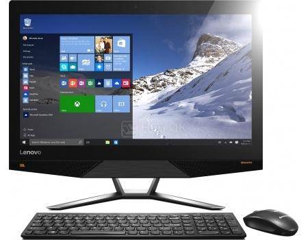 Моноблок Lenovo IdeaCentre 700-22 (21.5 LED/ Core i3 6100T 3200MHz/ 4096Mb/ HDD 1000Gb/ Intel HD Graphics 530 64Mb) Free DOS [F0BF0026RK]