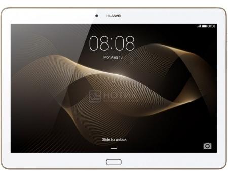 """Планшет Huawei MediaPad M2 10 LTE (Android 5.1/Kirin 930 2000MHz/10.0"""" 1920x1200/3072Mb/64Gb/4G LTE  ) [M2-A01L] от Нотик"""