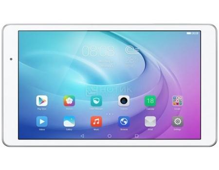 """Планшет Huawei MediaPad T2 7.0 LTE (Android 5.1/MSM8939 1500MHz/7.0"""" 1920x1200/2048Mb/16Gb/4G LTE ) [PLE-701L] от Нотик"""
