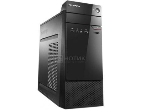 Системный блок Lenovo IdeaCentre S200 MT (0.0 / Pentium Quad Core N3700 1600MHz/ 2048Mb/ HDD 500Gb/ Intel HD Graphics 64Mb) MS Windows 10 Home (64-bit) [10HQ0014RU]