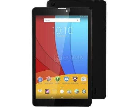Планшет Prestigio MultiPad Wize 3108 3G (Android 5.1/x3-C3230RK 1200MHz/8.0