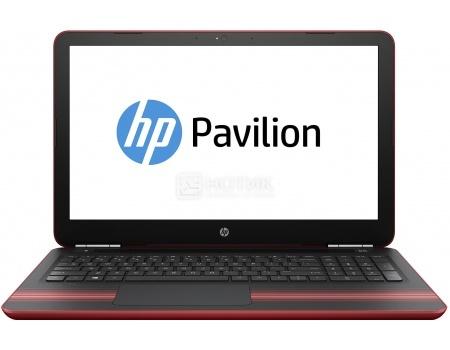 Ноутбук HP Pavilion 15-aw006ur (15.6 LED/ A9-Series A9-9410 2900MHz/ 6144Mb/ HDD 1000Gb/ AMD Radeon R5 series 64Mb) MS Windows 10 Home (64-bit) [F4B10EA] ванна акриловая cersanit virgo 150x75