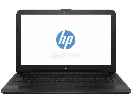 Ноутбук HP 15-ay075ur (15.6 LED/ Core i7 6500U 2500MHz/ 4096Mb/ HDD 500Gb/ AMD Radeon R7 M440 4096Mb) MS Windows 10 Home (64-bit) [X7H95EA]