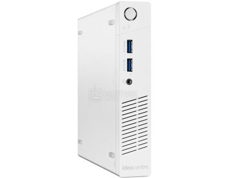 Системный блок Lenovo IdeaCentre 200-01 (0.0 / Celeron Dual Core 3215U 1700MHz/ 4096Mb/ HDD 500Gb/ Intel HD Graphics 64Mb) MS Windows 10 Home (64-bit) [90FA0041RS]