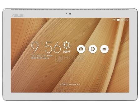 Планшет Asus ZenPad 10 Z300CG 16Gb (Android 5.0/x3-C3230 1200MHz/10.1