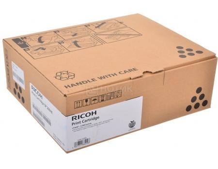 Картридж Ricoh SP150НE для Ricoh серии SP150 (1500стр) 408010
