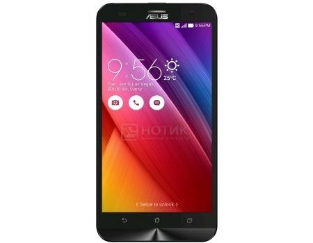 Смартфон Asus Zenfone 2 ZE550KL (Android 5.0/MSM8939 1500MHz/5.5