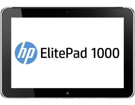 HP ElitePad 1000 G2 планшет hp elitepad 1000 10 1 64gb