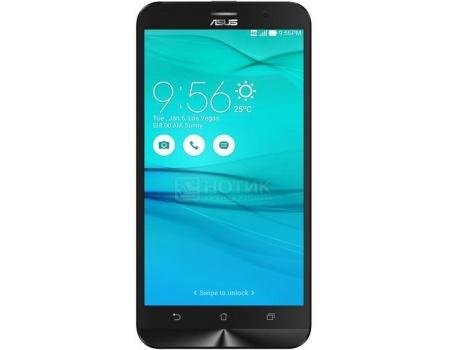 Смартфон Asus Zenfone Go TV G550KL (Android 5.1/MSM8928 1400MHz/5.5
