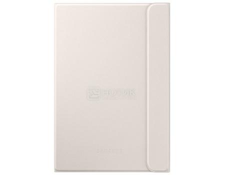 Чехол-книжка Samsung Book Cover для Samsung Galaxy Tab S2 8.0, Поликарбонат, White, Белый, EF-BT715PWEGRU samsung ef cg900bwegru для samsung galaxy s5 white